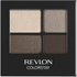 Revlon Colorstay 16 Hour Eyeshadow Quad - Addictive: Image 1