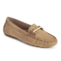 Lauren Ralph Lauren Women's Caliana Loafers - Light Cuoio: Image 2