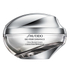 Shiseido Bio-Performance Glow Revival Cream 50ml: Image 1
