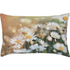 Catherine Lansfield Lazy Daisy Bedding Set - Multi: Image 2