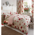 Catherine Lansfield Wild Poppy Bedding Set - Multi: Image 1