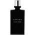 Carven Pour Homme After Shave Natural Spray (100ml): Image 1