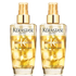 Kérastase Elixir Ultime Fine Hair Oil Duo 100ml: Image 1