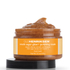 Ole Henriksen Truth Sugar Glow Polishing Mask 100 ml: Image 2