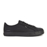 Kickers Men's Tovni Lacer Lace Up Shoe - Black: Image 1