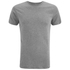 Puma Men's 2 Pack Crew Neck T-Shirts - Grey: Image 2