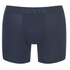 Levi's Men's 200SF 2-Pack Boxers - Navy: Image 2