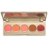 Stila Convertible Colour 5-pan palettes - Sunset Serenade 8ml: Image 1