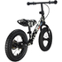 Kiddimoto Super Junior Max Decal Bike - Skullz: Image 2