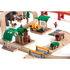 Brio Railway World Deluxe Set: Image 3