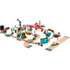 Brio Railway World Deluxe Set: Image 7