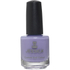 Jessica Nails Custom Colour Nagellack - IT GIRL: Image 1