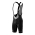 Skins Cycle Men's Bib Shorts - Black: Image 1