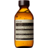 Aesop Fabulous Face Cleanser 100ml: Image 1