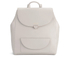 Modalu Flora Backpack - Shark: Image 1