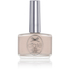 Ciaté London Gelology Nagellack - Cookies and Cream 13,5ml: Image 1