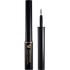 Lancôme Artliner Eyeliner - Bois de Rose 020: Image 1