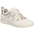 Clarks X Christopher Raeburn Women's Sabah Trail Trainers - White: Image 2