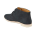 Clarks Originals Women's Phenia Desert Boots - Black: Image 6