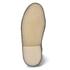 Clarks Originals Women's Suede Desert Boots - Black: Image 7