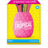 Seriously Tropical Pineapple Pen Pot - Pink: Image 3