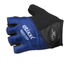 Etixx Quick-Step Mitts 2016 - Black/Blue: Image 1