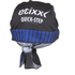 Etixx Quick-Step Bandana 2016 - Blue/Black - One Size: Image 1