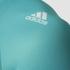 adidas Adizero Short Sleeve Jersey - Blue: Image 6