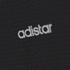 adidas Women's Adistar Bodysuit - Black: Image 6