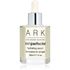 ARK Hydrating Serum 30ml: Image 1