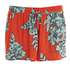MINKPINK Women's Under Your Spell Shorts - Multi: Image 1