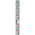 Sonic Chic URBAN Electric Toothbrush - Tribal Quest: Image 2