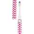 Sonic Chic URBAN Electric Toothbrush - Ziggy: Image 1