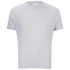 Sprayway Men's Compass T-Shirt - Light Grey: Image 1