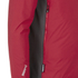 Sprayway Men's Grendel Insulated Jacket - Cherry/Smog: Image 3