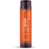 Joico Color Infuse铜色头发护发素 300ml: Image 1