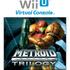 Metroid Prime Trilogy - Digital Download: Image 1