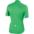 Sportful Italia CL Short Sleeve Jersey - Green : Image 2
