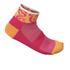 Sportful Women's Primavera 3 Socks - Pink: Image 1