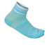 Sportful Women's Pro 3 Socks - Blue: Image 1