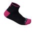 Sportful Women's Charm 3 Socks - Black: Image 1