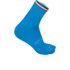Sportful Italia CL 9 Socks - Blue: Image 1