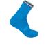 Sportful Italia CL 9 Socks - Blue: Image 1