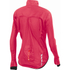 Sportful Women's Hot Pack 5 Jacket - Pink: Image 2