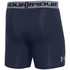 Under Armour Men's HeatGear CoolSwitch Shorts - Blue: Image 2