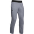 Under Armour Men's Storm Rival Cuffed Trousers - Grey Heather: Image 1