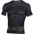 Camiseta Under Armour Transform Yourself Batman - Hombre - Negro: Image 1
