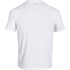 Under Armour Men's Sportstyle Logo T-Shirt - White/Blue: Image 2