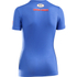 Under Armour Boy's Transform Yourself Captain America Baselayer - Blue: Image 2