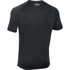 Under Armour Men's Transform Yourself Superman v Batman T-Shirt - Black: Image 2